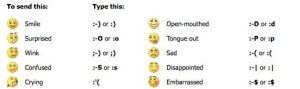 regular-msn-emoticons1
