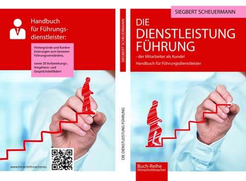 cover_dienstleistung